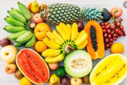 7 Pilihan Makanan Sehat guna Jantung yang Prima