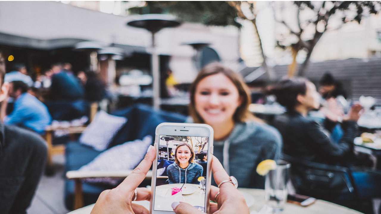 Inilah 15 Teknologi Terbaru Smartphone 2020 Yang Wajib Ditunggu