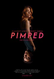 Watch Pimped Online Free 2018 Putlocker