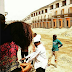 Photo: Genevieve Nnaji Completes Abuja Estate