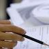 ATENÇÃO: Ministério Público Federal pede anulação da prova de redação do ENEM
