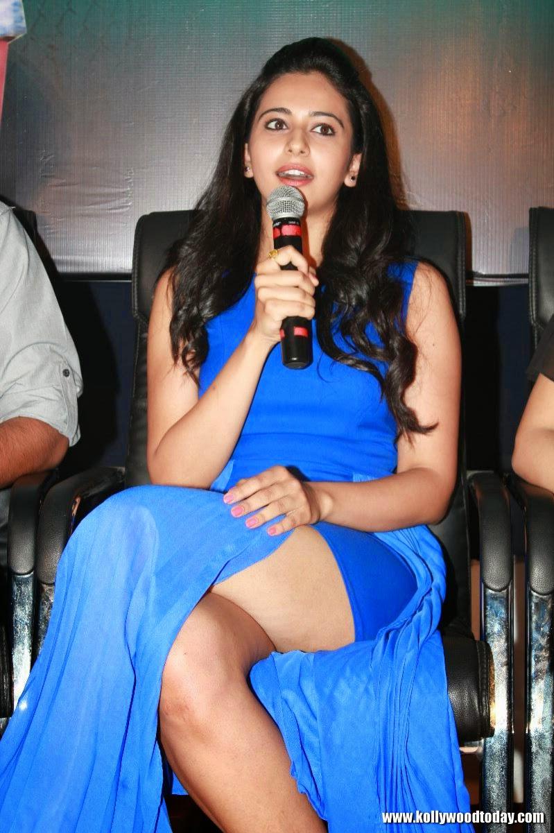 Pooja Sexi Photo