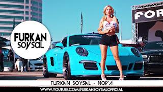 Furkan Soysal-ի նոր միքսը ցնցել է բոլորին