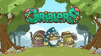 Griblers  Mod Apk + Official Apk gratis terbaru