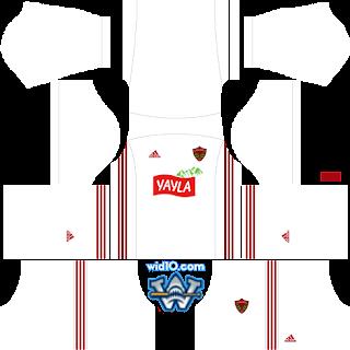 Hatayspor  2019 Dream League Soccer fts forma logo url,dream league soccer kits, kit dream league soccer 2018 2019, Hatayspor dls fts forma süperlig logo dream league soccer 2019, dream league soccer 2018 logo url, dream league soccer logo url