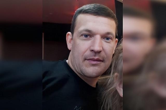 Уехал в лес и не вернулся: под Екатеринбургом отец расчленил сына