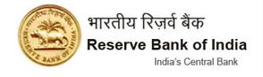 RBI Office Attendant Job 2021 – Apply Online for Total 841 Post