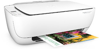 Download Printer Driver HP DeskJet 3638