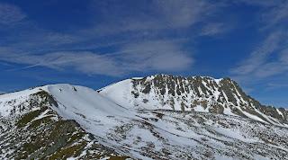 https://konicoleando.blogspot.com/2020/03/ascension-al-pico-valdeiglesia-brana-la_17.html