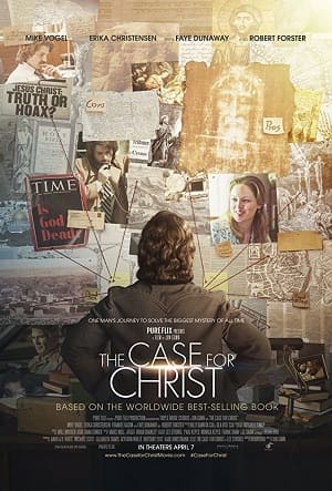 Em Defesa de Cristo - Legendado Torrent Download