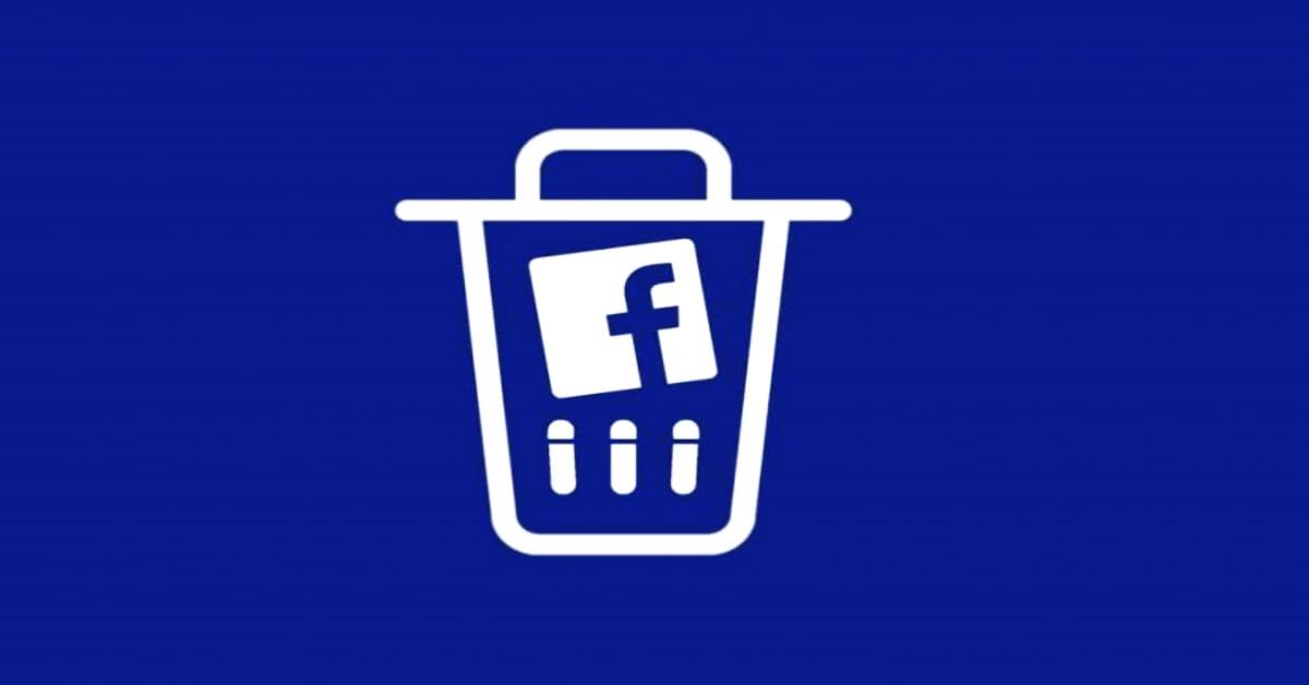 طريقة-حذف-حساب-الفيس-بوك-نهائيا-ولا-يمكن-استرجاعها
