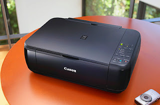 Download Driver Canon Mp 280 WIndows 7