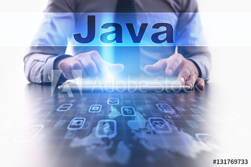 Why Select Java Programming Language