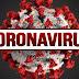 Dva nova slučaja koronavirusa COVID-19 u Lukavcu