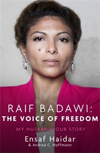 https://www.goodreads.com/book/show/28251041-raif-badawi-the-voice-of-freedom?from_new_nav=true&ac=1&from_search=true
