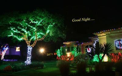 sweet-night-imagecollection-imgs