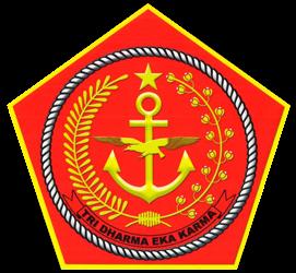 Lowongan Rekrutmen Calon Perwira Prajurit Karir Tni Untuk D3 Dan S1 Tahun 2019 Pembiayaan Id