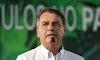 Bolsonaro reafirma que vetará fundo eleitoral de 2022.