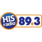 Rádio His Radio 89.3 FM