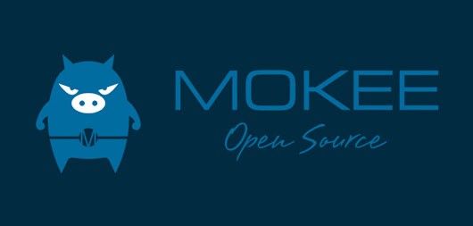 Custom ROM Mokee 7.1.2 by Logan Howlett / ZTE Blade V6 / X7 / D6 / T660 / Own One