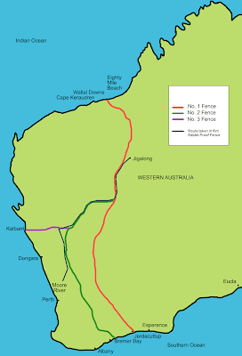 https://upload.wikimedia.org/wikipedia/commons/6/64/Rabbit_proof_fence_map_showing_route.PNG