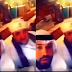 سعودي تزوج 57 امرأة يروي قصته و يثير ضجة في الشارع السعودي,بالفيديو