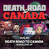 (Análisis) Death Road to Canada | Revista Level Up