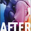 Recensione serie After di Anna Todd