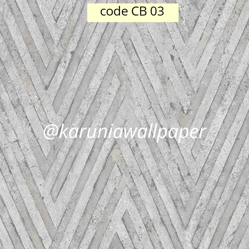 jual wallpaper kayu