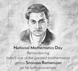 mathematics-day-images-status-photo