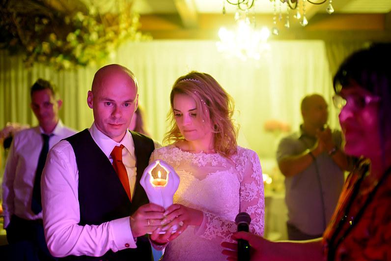 vestuvės Paliūniškio dvare