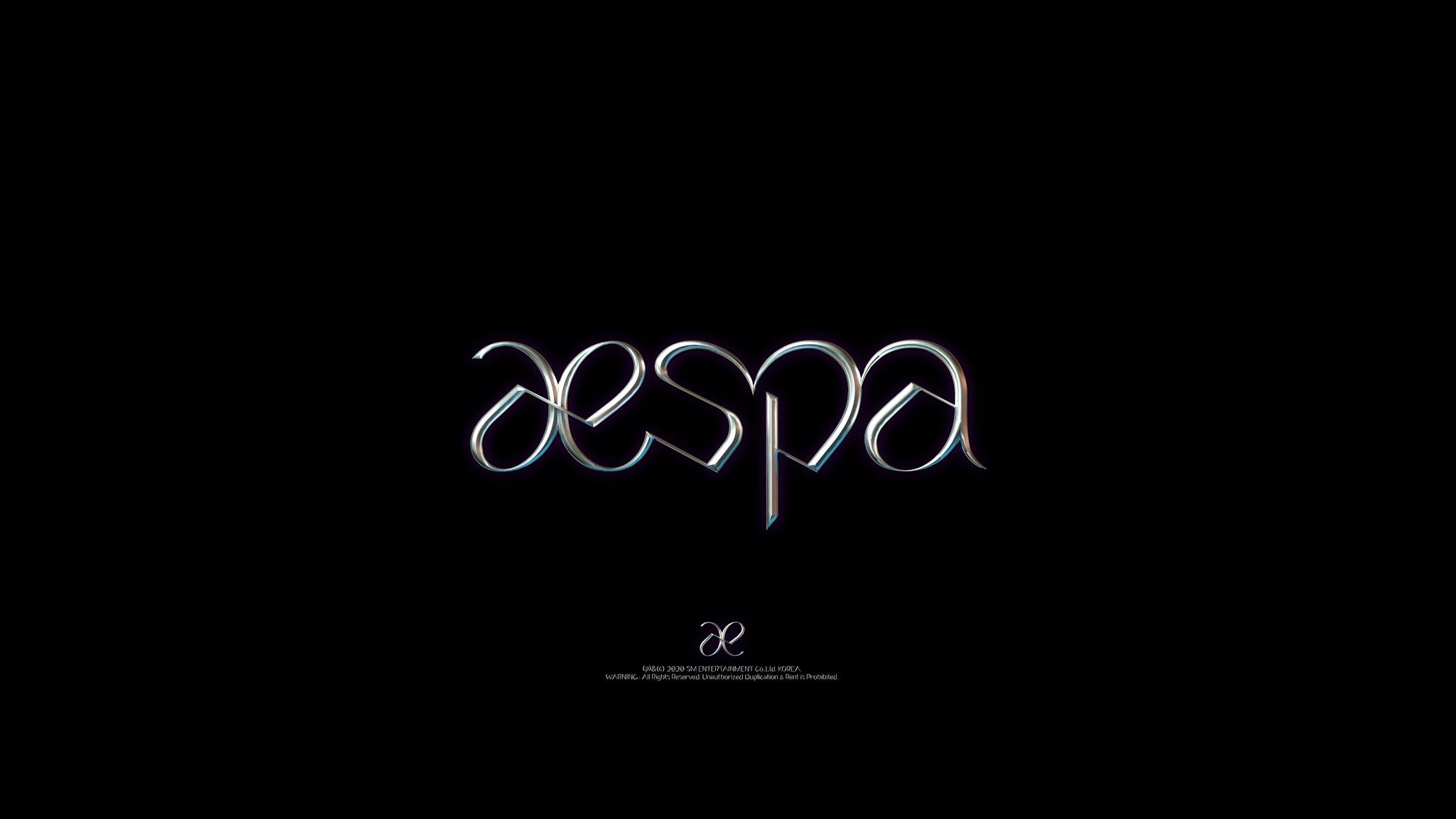 Named aespa, SM's New Girl Group Will Debut in November