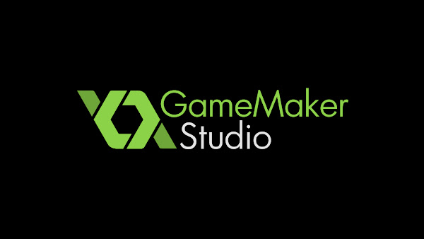 GameMaker Studio 1.99.44 Professional Edition