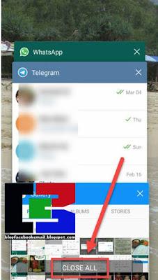 Tutorial Terbaru Hapus Pesan WhatsApp (WA) Meski Sudah Terlewat 7 Menit 1