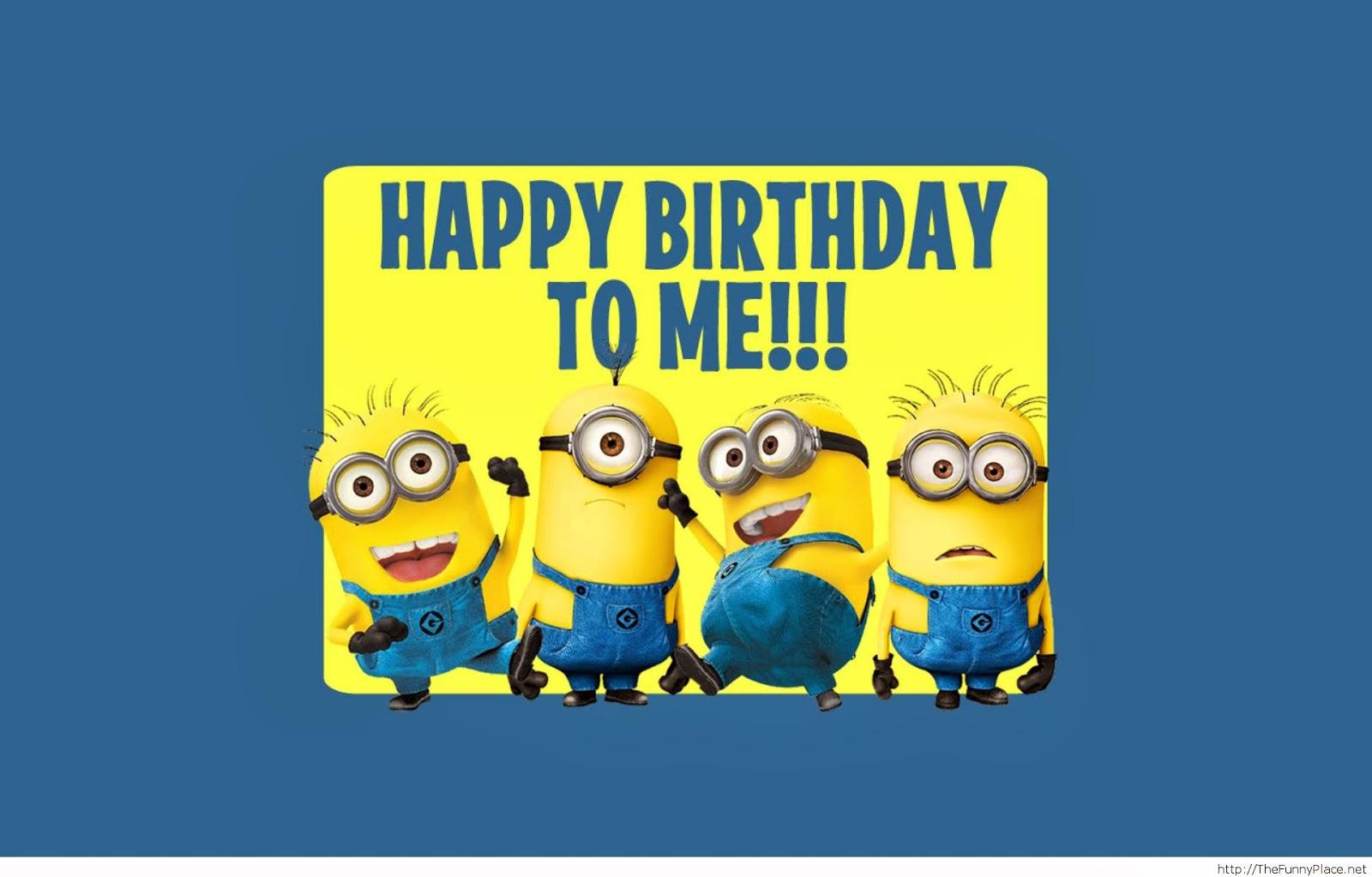 Birthday Quotes For Me www.pixshark.com Images | Birthday Quotes