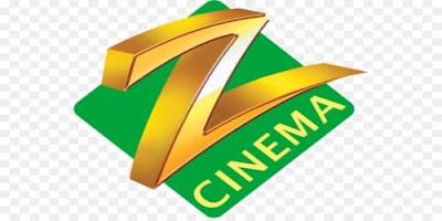 تردد قناة زي سينما اسيا على قمر نايل سات Zee Cinema Asia