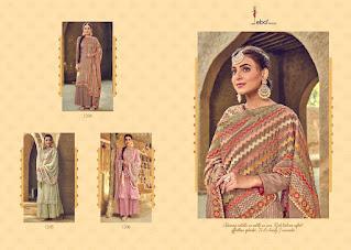 Eba Lifestyle Sartaj | Salwar Kameez Wholesale