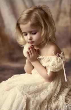 Anak Kecil Berdoa Kristen : kecil, berdoa, kristen, Koleski, Terbaru, Gambar, Kecil, Berdoa, Kristen, Sebelum, Tidur, Kartun, Lorellalily