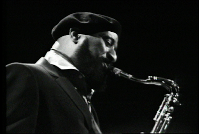 Sonny Rollins - Oleo - On A Slow Boat To China