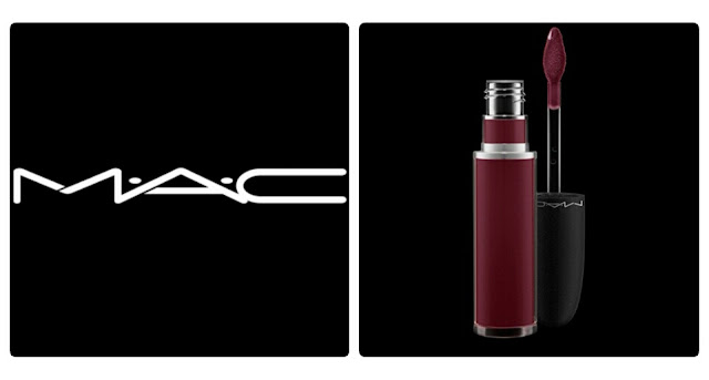 http://www.maccosmetics.fr/product/shaded/168/37620/Products/Lvres/Rouge-lvres/Retro-Matte-Liquid-Lipcolour/index.tmpl
