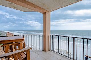 Broadmoor Condo For Sale, Orange Beach AL Real Estate