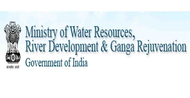 River Development & Ganga Rejuvenation Recruitment 2021 Scientist B & C – 6 Posts Last Date 08-03-2021