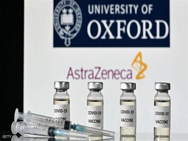 """منظمة الصحة العالمية تعتمد رسميا لقاح """"أسترازينيكا"""" لمواجهة فيروس كورونا والمغرب كان سباقا لاقتناء حصة كبيرة منه"""