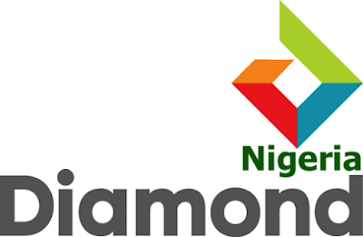 Diamond Bank Plc Recruitment Login 2018/2019 | Graduate Trainee Job Opportunity Updates