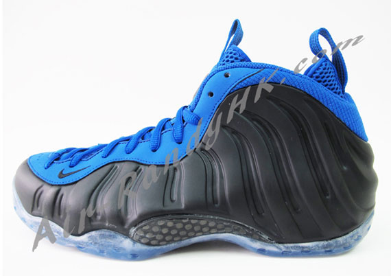 7923bec80ff KIXIONARY WORLD  Nike Air Foamposite One Sole Collector Las Vegas