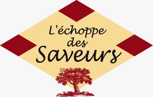 vente directe d'huiles alimentaires à l'Echoppe des Saveurs dans l'Allier