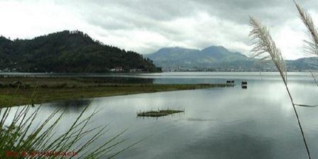 Danau Laut Tawar danau laut tawar takengon danau laut tawar aceh tengah danau laut tawar terdapat di provinsi danau laut tawar