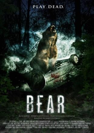 Bear 2010 BRRip 720p Dual Audio