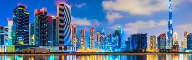 Dubai Tours, Dubai Visa, Dubai Tour Agent, Dubai Package Tour, Dubai Holidays, Dubai City Tour, www.aksharonline.com, Akshar Infocom - +91-9427703236, +91-8000999660