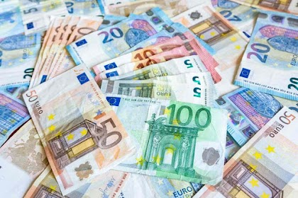 50  الف يورو قروض للاجئيين في المانيا للبدء بمشروع عمل  علق ب تم وتابع التفاصيل.